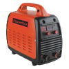 Welding Machine - Taizhou Songben Electric Technology Co., Ltd.
