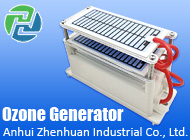 Anhui Zhenhuan Industrial Co., Ltd.