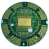 Circuit Board - R-Creation Technology Limited