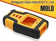 Dongguan Xigao Industrial Co., Ltd.