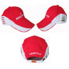 Hat - Shenzhen Hexing Hatter Co., Ltd.