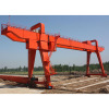 Crane - Henan Kuangshan Crane Co., Ltd.