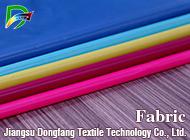 Jiangsu Dongfang Textile Technology Co., Ltd.