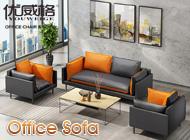 Foshan City Youweige Furniture Co., Ltd.