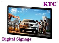 Shenzhen KTC Commercial Display Technology Co., Ltd.