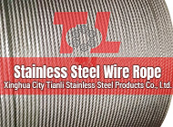 Xinghua City Tianli Stainless Steel Products Co., Ltd.
