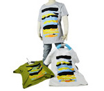 Boys Kids T-Shirts