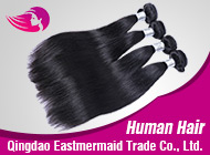 Qingdao Eastmermaid Trade Co., Ltd.