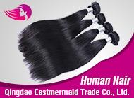 Qingdao Eastmermaid Trade Co., Ltd.