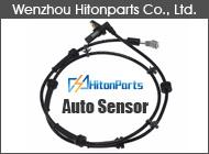 Wenzhou Hitonparts Co., Ltd.