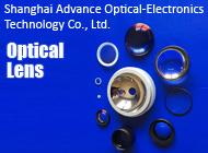 Shanghai Advance Optical-Electronics Technology Co., Ltd.