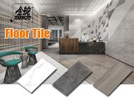 Foshan City Jinduo Ceramics Co., Ltd.