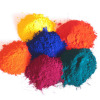 Pigment - Hangzhou Xinyuanzhong Chemical Co., Ltd.