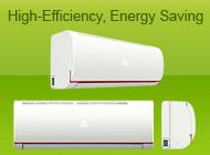 Foshan Acepo Air Conditioning Co., Ltd.
