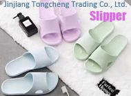 Jinjiang Tongcheng Trading Co., Ltd.