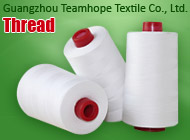 Guangzhou Teamhope Textile Co., Ltd.