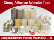 Jiangmen Newera Packing Material Co., Ltd.