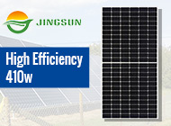 Anhui Jingsun New Energy and Technology Co., Ltd.