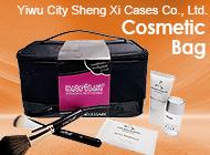 Yiwu City Sheng Xi Cases Co., Ltd.