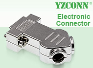 Shanghai LZtech Electronics Co., Ltd.