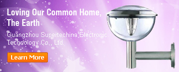 Guangzhou Supertechina Electronic Technology Co., Ltd.