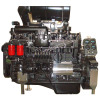 Diesel Engine - Shandong Weituo Group Co., Ltd.