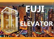 Huzhou Fuji Import&Export Co., Ltd.