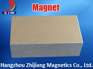 Hangzhou Zhijiang Magnetics Co., Ltd.