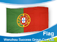 Wenzhou Success Group Co., Ltd.