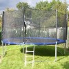 Trampoline - Ningbo Easyget Co., Ltd.