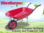 Qingdao Shizheng Industry and Trade Co., Ltd.