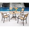Patio Furniture - Macmill International Company