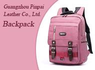 Guangzhou Pinpai Leather Co., Ltd.