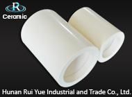 Hunan Rui Yue Industrial and Trade Co., Ltd.
