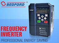 Guangzhou Bedford Electric Equipment Co., Ltd.