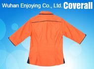 Wuhan Enjoying Co., Ltd.