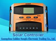 Guangzhou Golden Hongfa Electronic Trading Co., Ltd.