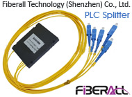 Fiberall Technology (Shenzhen) Co., Ltd.