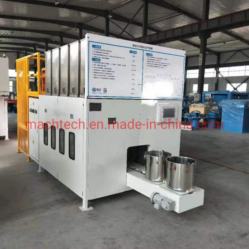 Beijing Mach Tiancheng Technology Co., Ltd.