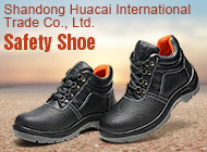 Shandong Huacai International Trade Co., Ltd.