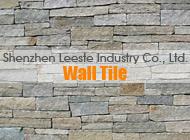 Shenzhen Leeste Industry Co., Ltd.