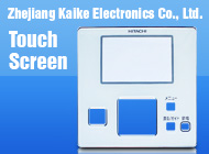 Zhejiang Kaike Electronics Co., Ltd.