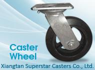 Xiangtan Superstar Casters Co., Ltd.
