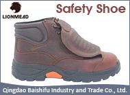 Qingdao Baishifu Industry and Trade Co., Ltd.