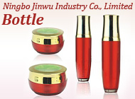 Ningbo Jinwu Industry Co., Limited