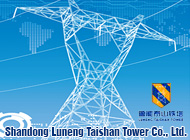 Shandong Luneng Taishan Tower Co., Ltd.