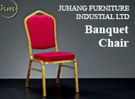 JUHANG FURNITURE INDUSTIAL LTD