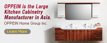 Guangdong Oppein Home Group Inc.