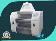 Hebei Africa Machinery Co., Ltd.