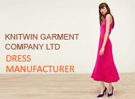 KNITWIN GARMENT COMPANY LTD